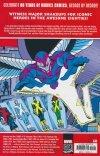 DECADES MARVEL 80S TP AWESOME EVOLUTIONS (Oferta ekspozycyjna)