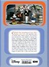 WALT DISNEY COMICS & STORIES VAULT HC VOL 01 (Oferta ekspozycyjna)