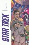 STAR TREK OMNIBUS TP VOL 01 (Oferta ekspozycyjna)
