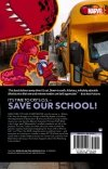 MOON GIRL AND DEVIL DINOSAUR TP VOL 06 SAVE OUR SCHOOL