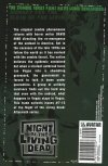 NIGHT OF THE LIVING DEAD AFTERMATH VOL 02 SC (Oferta ekspozycyjna)
