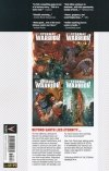 WRATH OF THE ETERNAL WARRIOR TP VOL 01 RISEN (Oferta ekspozycyjna)