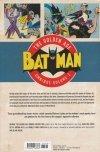 BATMAN THE GOLDEN AGE OMNIBUS VOL 02 HC (Oferta ekspozycyjna)