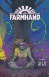 FARMHAND VOL 03 SC (Oferta ekspozycyjna)