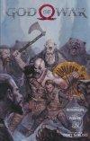 GOD OF WAR TP (Oferta ekspozycyjna)