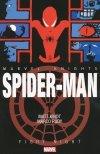 MARVEL KNIGHTS SPIDER-MAN TP FIGHT NIGHT (Oferta ekspozycyjna)