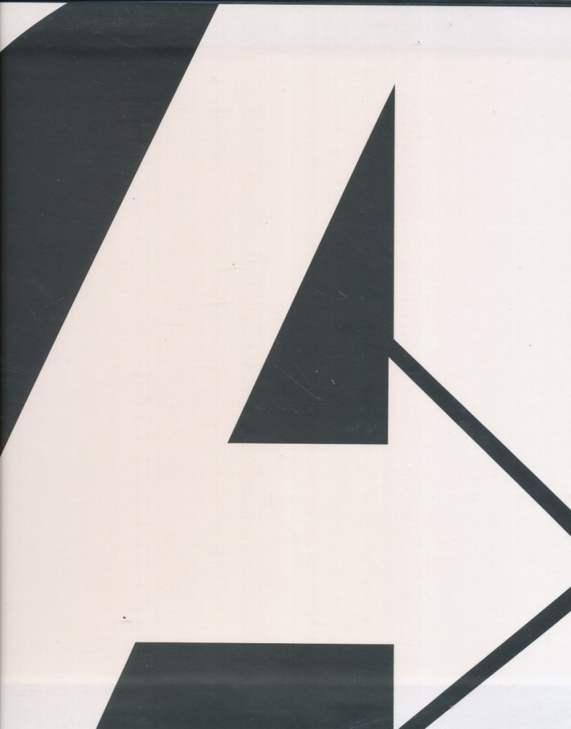 ROAD TO MARVELS AVENGERS AGE OF ULTRON ART SLIPCASE HC (Oferta ekspozycyjna)
