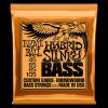 Struny ERNIE BALL 2833 Bass Slinky (45-105)
