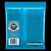 Struny ERNIE BALL 2238 Slinky RPS (8-38)