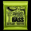 Struny ERNIE BALL 2832 Bass Slinky (50-105)
