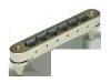 Mostek GRAPH TECH ResoMax NV2 4,2mm (N)