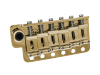 Tremolo GOTOH 510T-SF2 (GD)