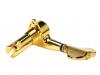 Pojedynczy klucz do basu GOTOH GB707 (GD,L)