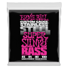 Struny ERNIE BALL 2844 Stainless Steel (45-100)
