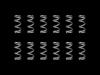 Sprężynki GRAPH-TECH  LW-9410-01 (12szt.)
