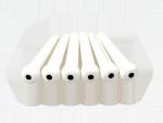 Plastikowe kołki mostka HOSCO F-0008 (WH)