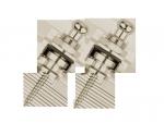 Strap Lock System VPARTS SL-02 (N)