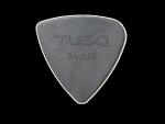 Kostka GRAPH TECH TUSQ Bi-Angle Picks 1,00 (GR)