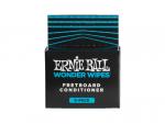 ERNIE BALL EB 4276 Chusteczki do podstrunnicy