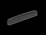 GRAPH TECH siodełko TUSQ XL PT 2200 00 Strat/Tele