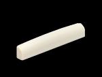GRAPH TECH materiał TUSQ PQ 4202 00 (3/16)