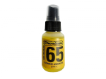 Preparat DUNLOP Ultimate Lemon Oil Spray