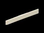 GRAPH TECH siodełko NuBone LC 9208 Classical