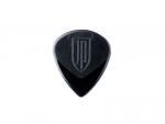 Kostki DUNLOP Ultex Jazz III John Petrucci 1.5