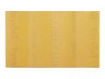 Papier ścierny do napraw lakieru KOVAX #1200