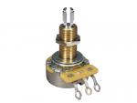 Potencjometr CTS 250K audio (długi)
