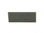 Pilnik do slotów siodełek 2,0mm HOSCO