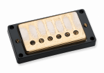 SEYMOUR DUNCAN Antiquity Humbucker (GD, bridge)