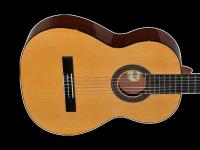 Gitara klasyczna AMBRA Espaniola 3/4 (NT)