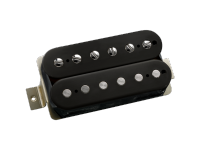 DIMARZIO DP275BK PAF 59 (BK, bridge)