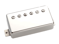 SEYMOUR DUNCAN SH-1 Model '59 4C (N, neck)