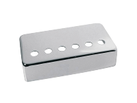 Puszka humbuckera BOSTON HPC-10-R (CR, 10,0mm)