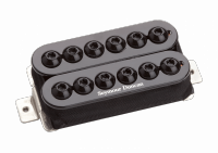 SEYMOUR DUNCAN SH-8 Invaider (BK, bridge)