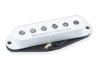 SEYMOUR DUNCAN APS-1 Alnico II Pro Staggered RWRP