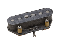 SEYMOUR DUNCAN Antiquity Tele ANT-1955 TB (bridge)