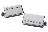 SEYMOUR DUNCAN Slash Set (N)