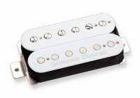 SEYMOUR DUNCAN SH-6 Distortion (WH, neck)