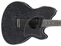 Gitara elektro-akustyczna IBANEZ Talman TCM50-GBO
