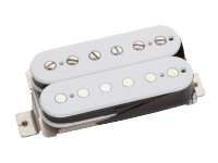 SEYMOUR DUNCAN APH-1 Alnico II Pro (WH, neck)