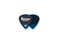 Kostka IBANEZ Grip Wizard Rubber Short (1,0mm) DB