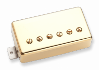 SEYMOUR DUNCAN TB-PG1 Pearly Gates (GD)