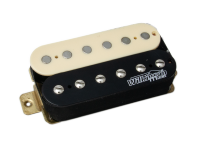 WILKINSON M-Series Hot (ZB, bridge)