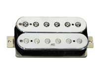 MEC M 60335 tremolo spaced (CR, bridge)