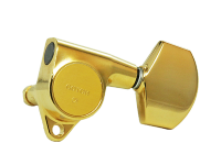 Klucze blokowane GOTOH SG301-01 MG (GD,3+3)