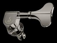 Klucze do basu SCHALLER M4 90 Light (RU, 4L)