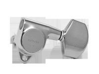 Klucze blokowane GOTOH SG301-01 MG (CR,3+3)